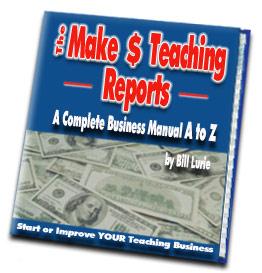 tutoring-business-tutoring-as-a-business-tutoring-make-money-teaching